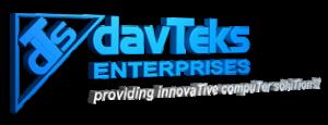 davteks-logo